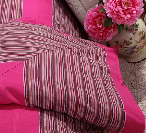 老粗布是什么?老粗布床单的优缺点有哪些?