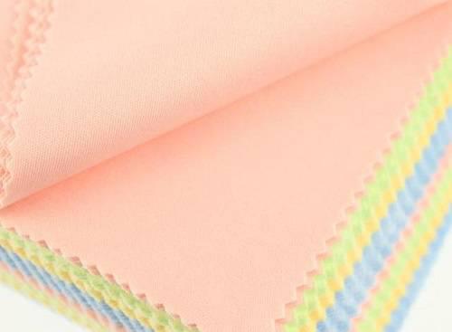 无尘布的用途是什么?无尘布价格多少?