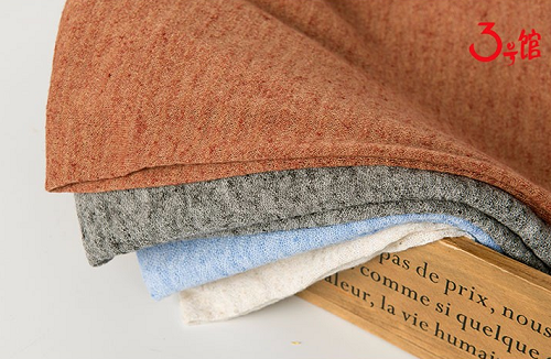 混纺面料的衣服好吗?混纺面料的优缺点?