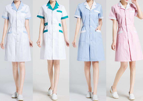 护士服面料都有哪些?选哪种好