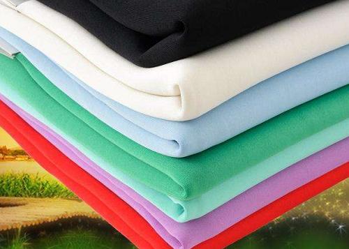 太空棉面料的优缺点?太空棉衣服怎么洗?