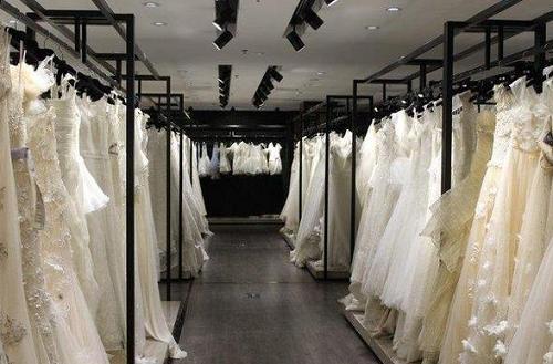 婚纱面料都有哪些?