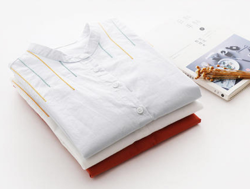 什么是维纶面料?维纶面料和棉布哪个好?
