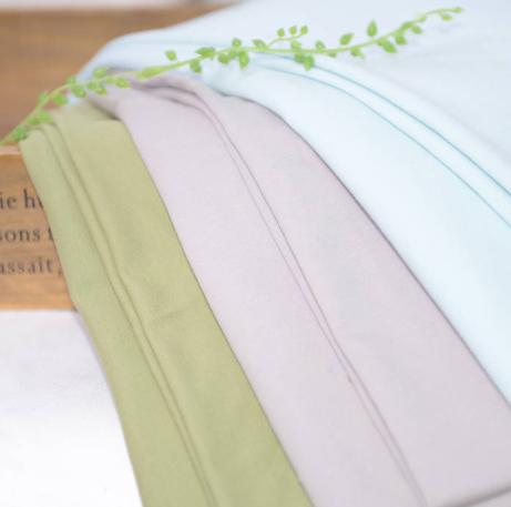 奥代尔棉是什么面料?和纯棉哪个好