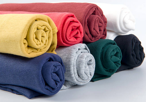 长绒棉是什么?长绒棉的优点和缺点