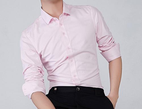 哪些面料适合做衬衫?要怎么挑选?