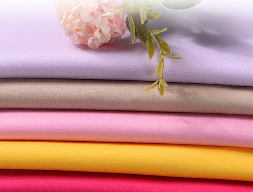 什么是丝光棉?丝光棉和纯棉哪个好?