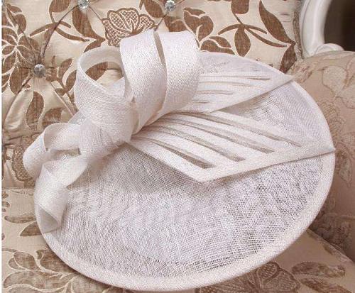 麻纱布料是什么材质?麻纱面料特点?
