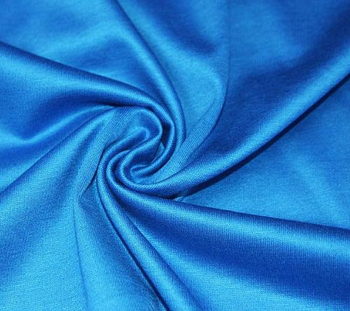 什么是双丝光棉?双丝光棉的优缺点?