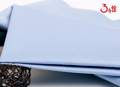防静电布料有哪些?防静电布料的价格多少?