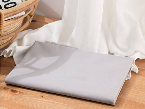 弹力棉是什么面料?弹力棉和纯棉哪个好