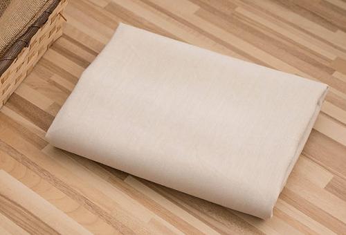 竹纤维面料的特点有哪些?竹纤维面料多少钱一米?