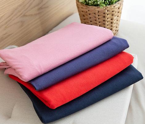 什么是有机棉?有机棉与纯棉怎么区分?