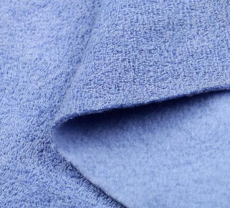 蚂蚁布是什么面料?蚂蚁布的特点有哪些?